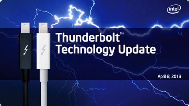 thunderboltactualappleadictos
